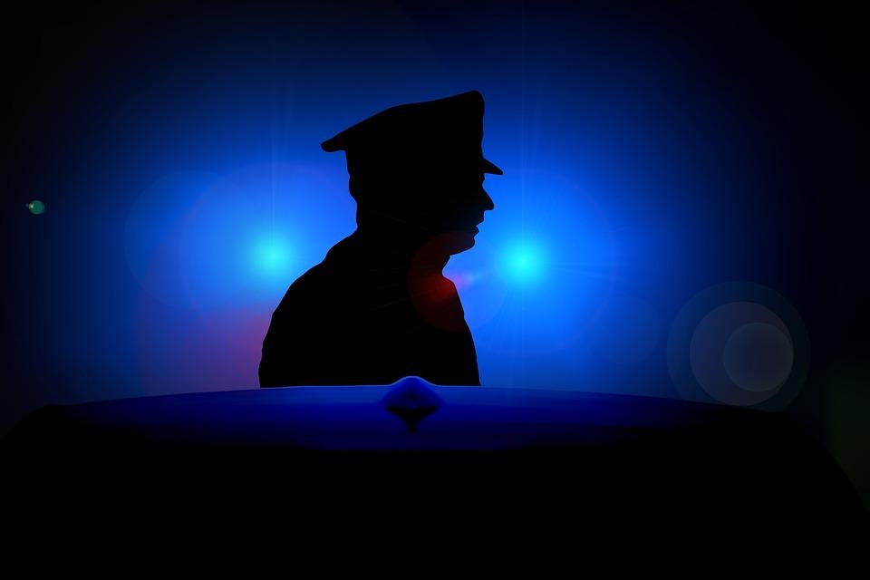 KSP: Weekend News Updates Including Fleeing/evading Police & Motorcycle Collision