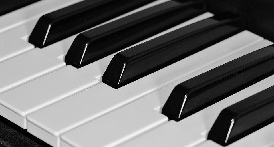 Kentucky Wesleyan Panther Pianists to present recital at  Elizabeth Munday Senior Center