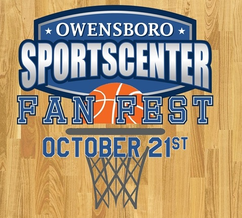 "KWC ""Fan Fest"" At Owensboro Sportcenter Saturday"