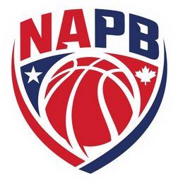 New Owensboro NAPB Team, GM/Coach Named