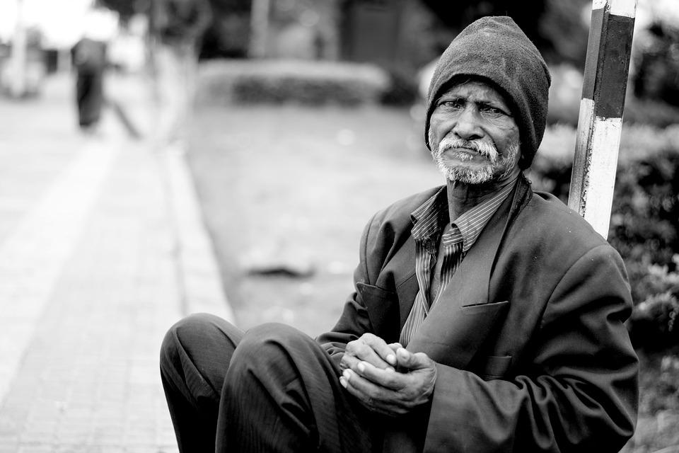 St. Benedict's Homeless Shelter Seeking Help For Winter
