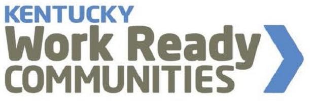 Secretary Heiner Announces Newest 'Kentucky Work Ready Communities'