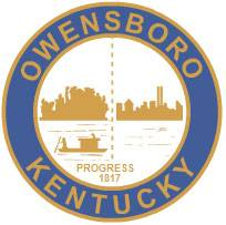 OWENSBORO BOARD OF COMMISSIONERS  COMMISSION MEETING  November 7, 2017