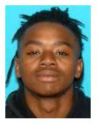 OPD Looking for Suspect