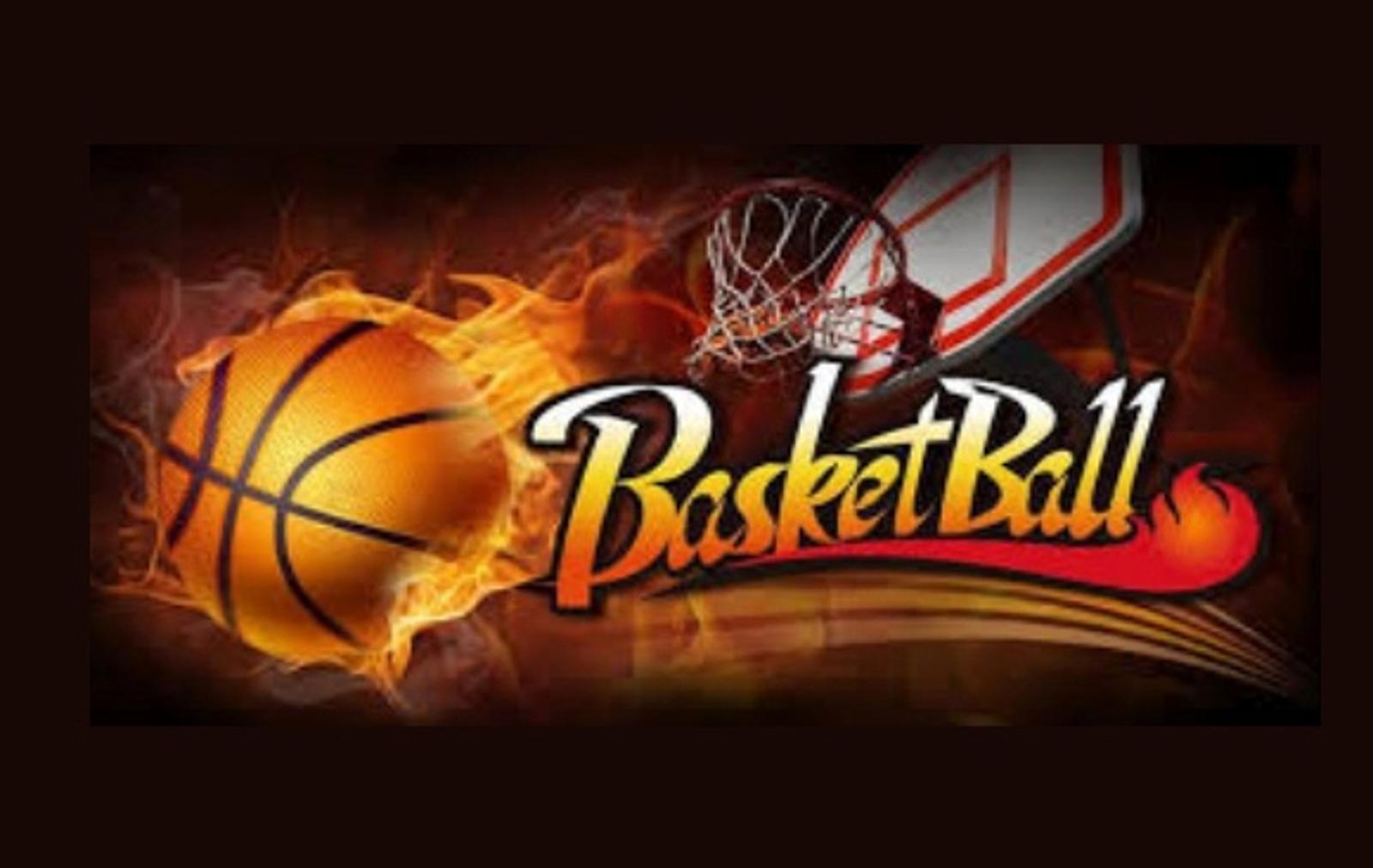 01/22/18 HIGH SCHOOL BASKETBALL RANKINGS