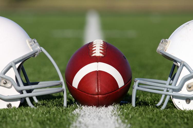 2017 Associated Press Kentucky All-State High School Football Team
