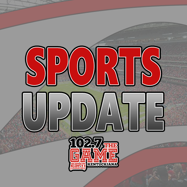 01/16/18 SPORTS RECAP & HEADLINES