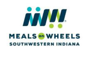 SWIRCA Becomes a Meals on Wheels Site