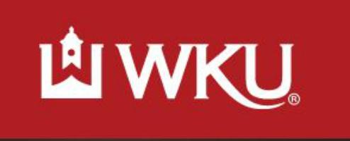 Owensboro WKU Student Benefits From Scholarship Program