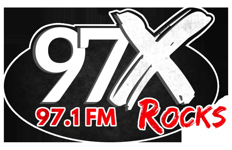 Cancellations | Owensboro Radio