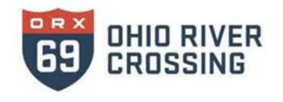 Community Conversations Planned for I-69 Ohio River Crossing