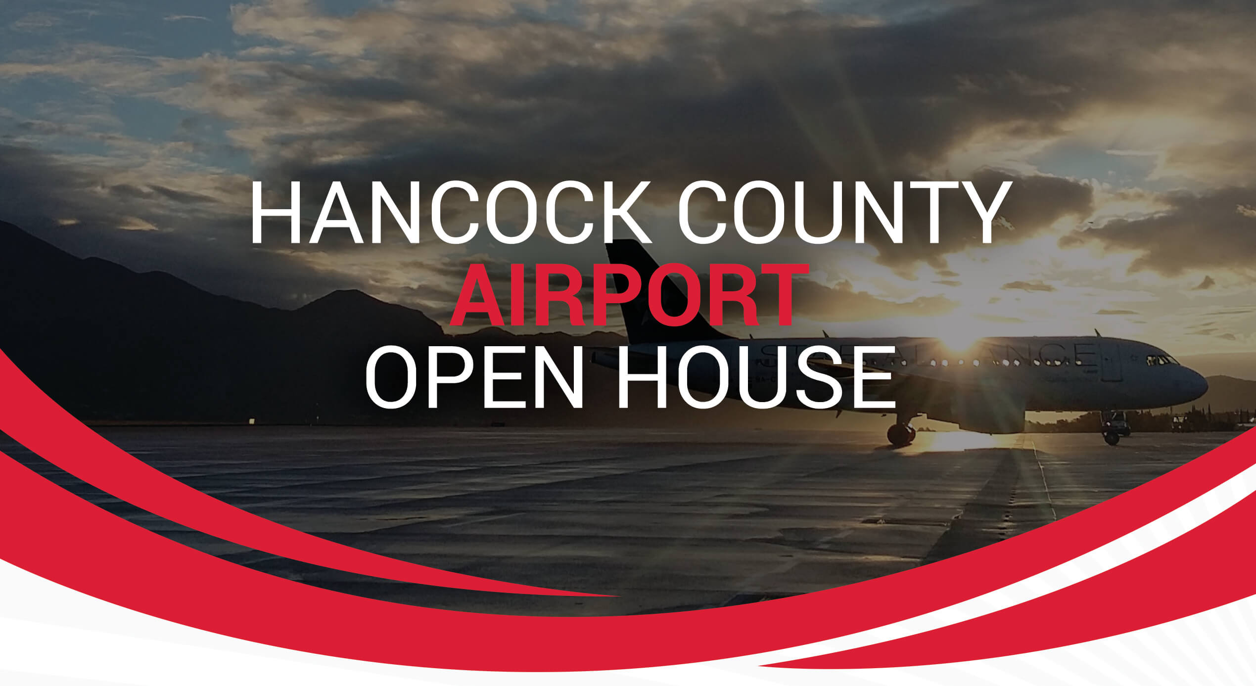 Feature: http://www.owensbororadio.com/hancock-county-airport-open-house/
