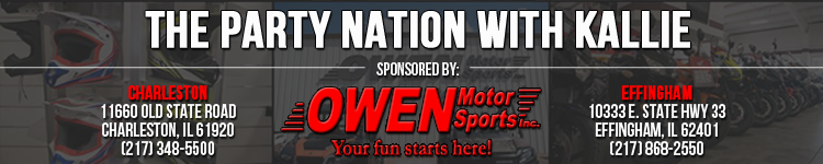 party-nation-sponsor-owen-motor-sports