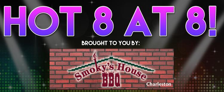 hot-8-at-8-smokys