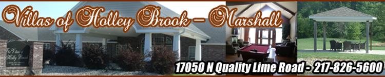 villas-of-holley-brook-750x150