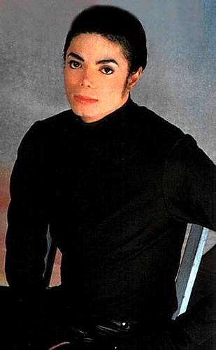 Michael Jackson is Still the Top-Earning Dead Celebrity