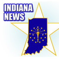 Indiana Freeze Warning