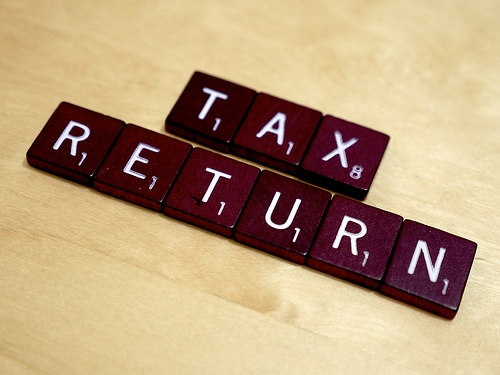 Six Last-Minute Tax Mistakes to Avoid