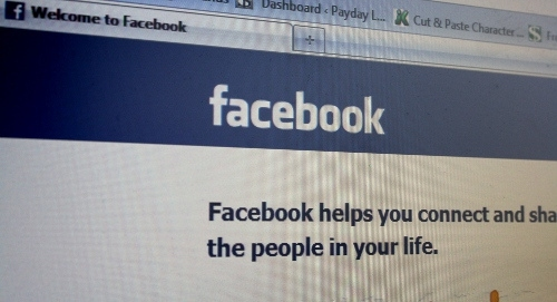 A Court Just Ruled That Your Facebook Friends Aren't Actually Your Real Friends