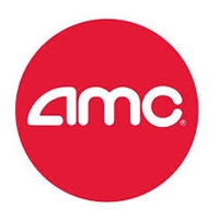 What's Hitting AMC Theaters This Weekend