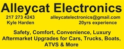alleycat-electronics