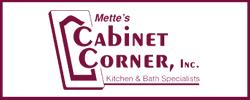 mettes-cabinet-corner