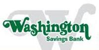 WashingtonSavingsBankLogo