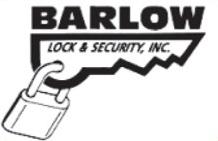 barlow