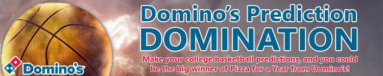 dominos-prediction-header750x150