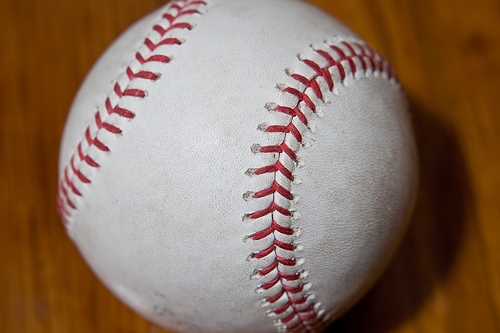 A 13-Year-Old Did CPR and Saved His Baseball Coach's Life