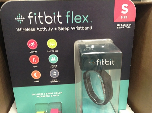 Doctors Figured Out a Guy's Heart Problem Thanks to His Fitbit