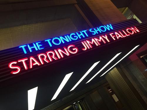Melissa McCarthy Schools Jimmy Fallon in Latest Lip Sync Battle