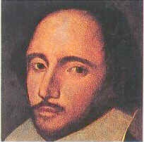 Mentioning Shakespeare in your Online Dating Profile Will Get you More Matches