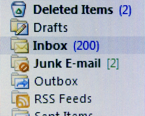 The Best Words to Start and End an Email With