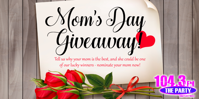 moms-day-giveaway-party-rotator