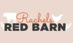 rachels-red-barn