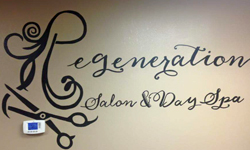 regeneration-salon-day-spa