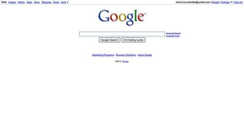 The Ten Most Influential Websites of All Time