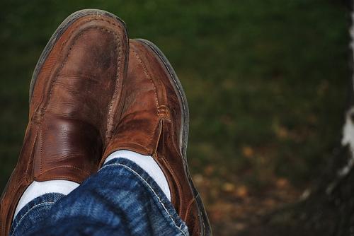 Five Ways to De-Stress After a Long Week