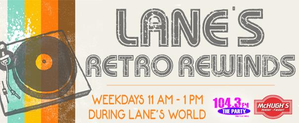 LanesRetroRewinds-Party Rotator