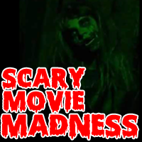 Scary Movie Madness is Coming Back