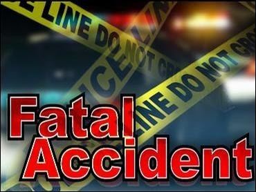 Fatal Car Accident In Vermillion County This Morning