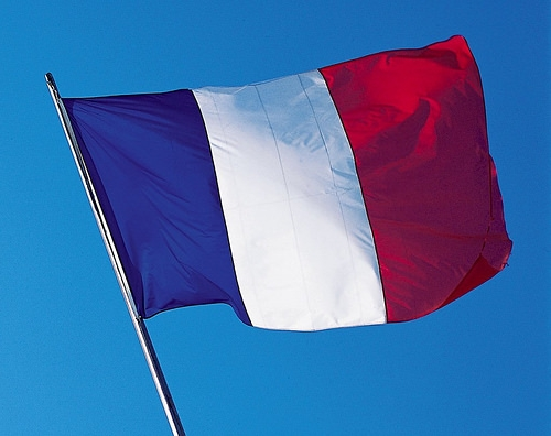 France Gives Workers Right To Disconnect