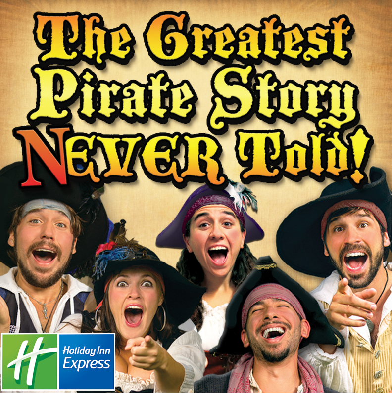 greatest-pirate-story-flyer