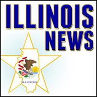 53rd Annual Illinois Old-Time Fiddlers State Contest