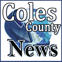 Coles Co. Voter ID Cards Mailed