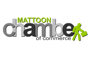 Mattoon Chamber Details New Tax Laws