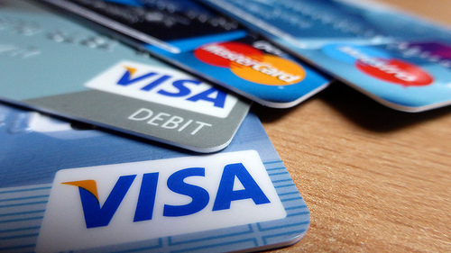 Four Things Your Credit Card Company Will Do if You Just Ask