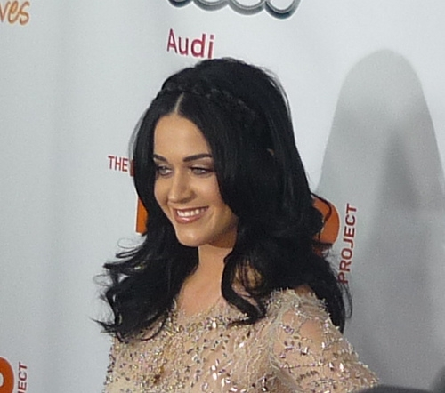 Katy Perry and Orlando Bloom Broke Up