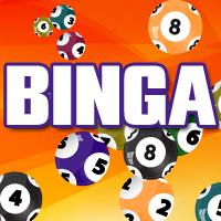 Lincolnland Binga Coming to Mattoon